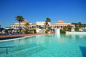 golfreisen costa de la luz With katzennetz balkon mit barrosa garden andalusien all inclusive