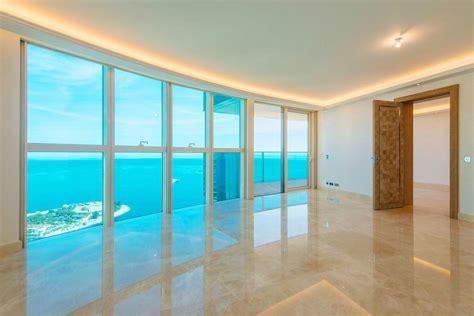 Bagni Odeon Meraviglioso Appartamento Tour Od 233 On Zona Spiagge Piras