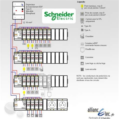 quel radiateur electrique pour une chambre radiateur schema chauffage mise au norme electrique prix