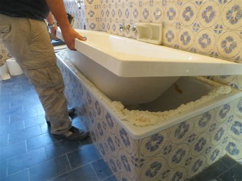 misura vasche da bagno vasca da bagno su misura con vasche da bagno in corian