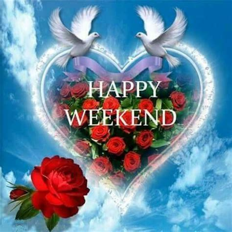 happy weekend pictures   images  facebook