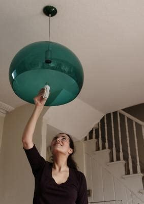 how to change light bulb in high ceiling how to change the light bulb on a high ceiling homesteady