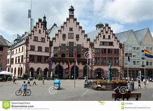 Pension Aller Frankfurt : frankfurt am main july 20 old town alte stadt editorial stock image image 67919824 ~ Eleganceandgraceweddings.com Haus und Dekorationen