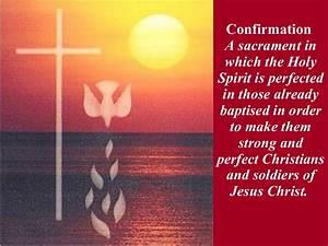 21 R C I A Sacr... Sacrament Quotes