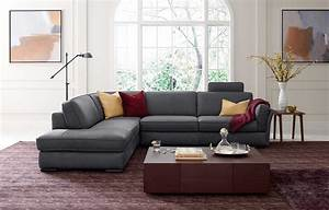 natuzzi leather sofa and loveseat 28 with natuzzi leather With natuzzi canapé cuir