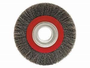 Touret Bois Le Bon Coin : cheap brosse pour touret acier x f with touret bois le bon ~ Dailycaller-alerts.com Idées de Décoration
