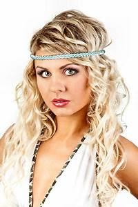 Haarband Frisur Mit Pony Frisuren Mit Haarband 30 Ideen F R Einen