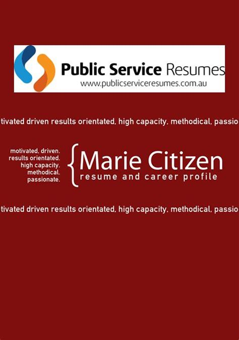 Equal Employment Specialist Resume by Equal Employment Specialist Resume