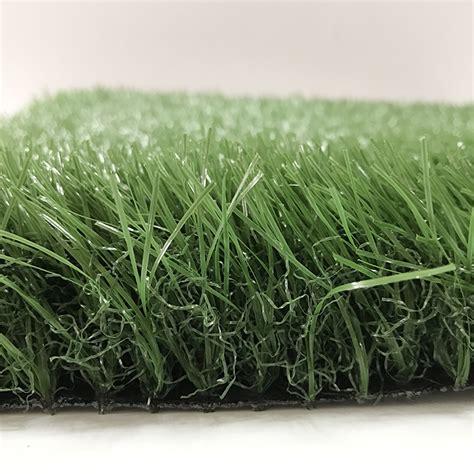 prezzo tappeto erboso tappeto erboso sintetico prezzi all ingrosso acquista
