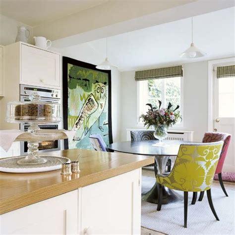 Playful Kitchendining Room  Dining Room Furniture