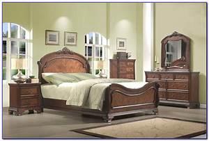 Craigs List Bedroom Furniture Craigslist Bedroom Furniture
