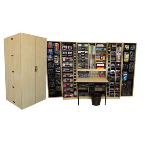 craft storage cabinets with doors storage cabinets craft storage cabinets