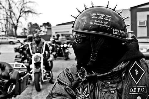 1000+ Images About Motorcycle Gang Members On Pinterest