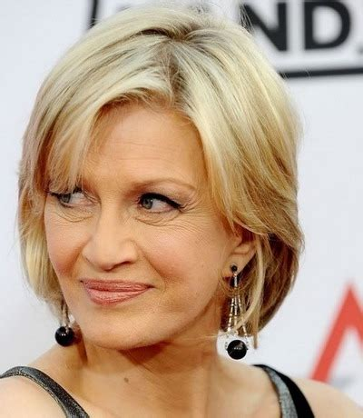 Short Hairstyles 2013 for Women Over 50 Hairstyle and