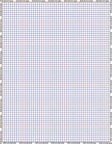 free graphing paper shala 39 s graph paper free printable graph paper for all sorts of beading stitches knitting and