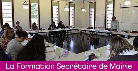 emploi secretaire de mairie concours secretaire mairie 28 images accessibilit 233 d 233 pendance soci 233 t 233 emploi