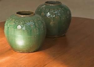 Pot En Terre Cuite émaillée : pot pot en terre cuite pot terre cuite terre cuite ~ Dailycaller-alerts.com Idées de Décoration