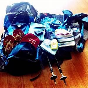 Darf Ich Mein Grundstück Mit Kameras überwachen : passion project e5 ich packe in meinen rucksack ~ Lizthompson.info Haus und Dekorationen