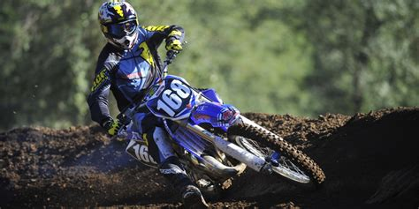 best motocross boots for the money best dirt bike and atv boots on a budget motosport