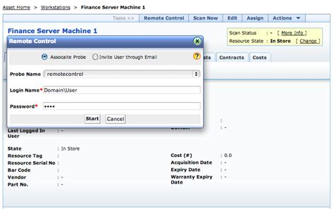 bb t network control help desk servicedesk plus on demand help