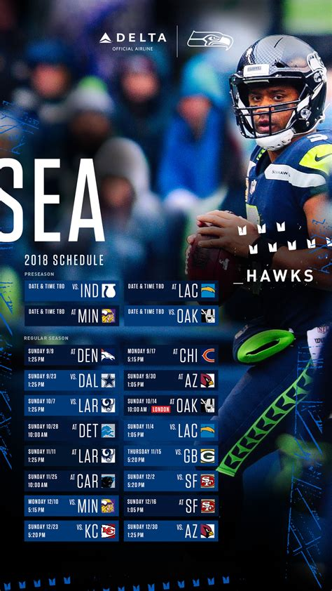 seattle seahawks wallpaper seattle seahawks seahawkscom