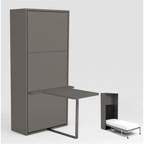 armoire bureau pas cher armoire bureau pas cher armoire de bureau metallique pas