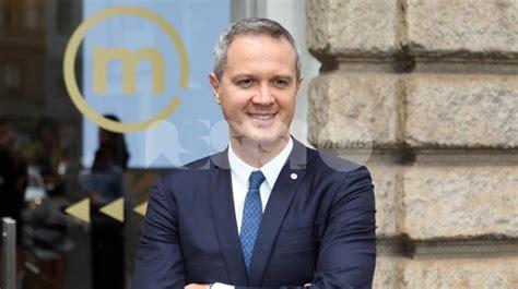 Mediolanum Sede Basiglio Mediolanum Organizza Ad Assisi Un Incontro Per Banche E