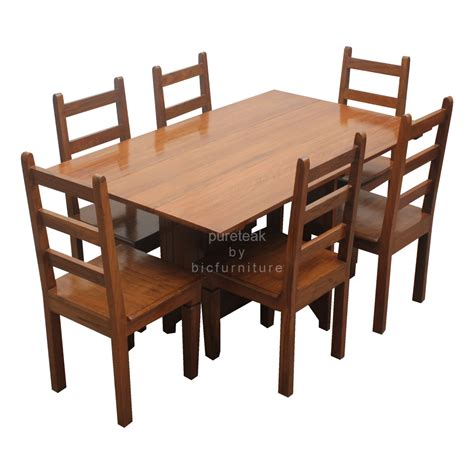 oval extending dining table sale dining room table sale oval teak dining table teak pool