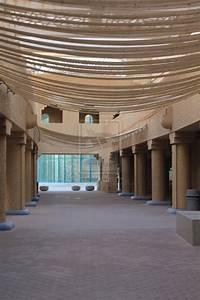 architecture Saudi Arabian | archetecture | Pinterest