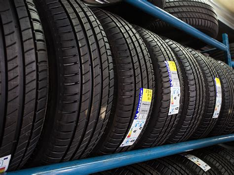 Cheap Winter Tyres Essex