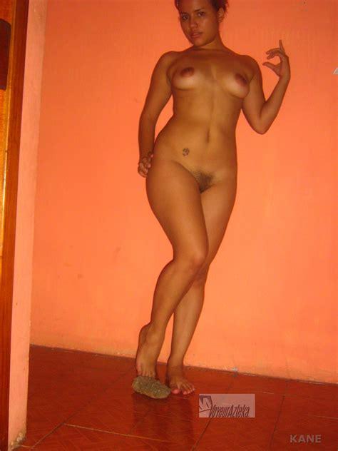 ver sexo megapost dianita mexicana desnuda sex podofilia fetichismo de pies