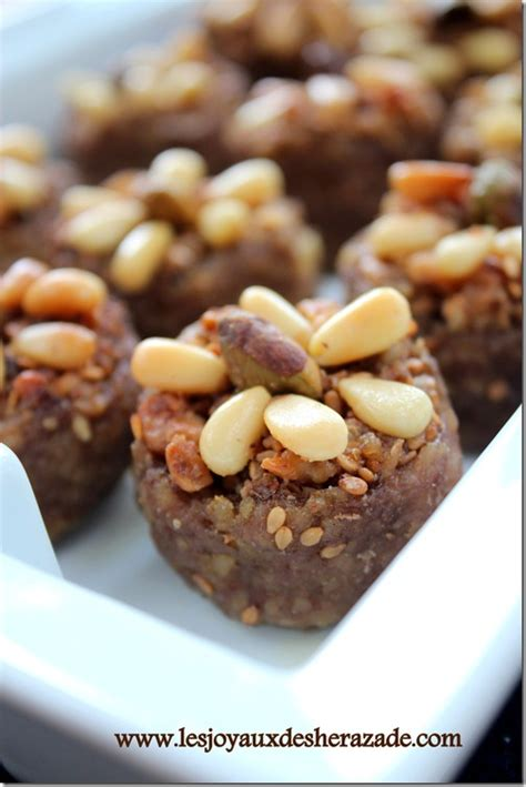 cuisine libanaise recettes recette libanaise kebbe en fleur les joyaux de sherazade