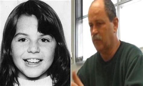 pfennig animal hospital dieter pfennig guilty of murdering adelaide