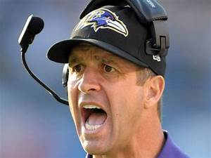 Why is Ravens' John Harbaugh our knucklehead of the week?