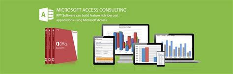 Microsoft Access Consulting  Access Programming. What Does Environmental Science Study. Richmond Promotional Products. Business Operations Degree A Z Car Insurance. Roofing Company Baltimore Cars In Mississippi. Santa Monica Online Classes Dtm Data Modeler. A List Of Car Insurance Companies. Graphic Design Certificate Program. Dish Network Triple Play Web Design & Hosting