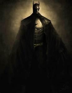 The Dark Knight Rises : History of The Bat Bikes   Badbikegang