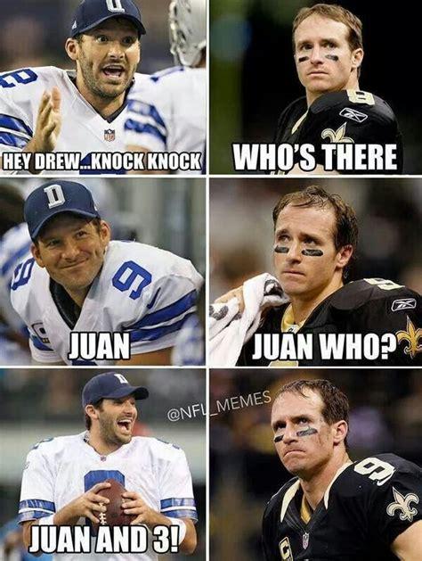 Cowboys Saints Meme - best 25 funny cowboy memes ideas on pinterest cowboy fan memes funny football memes and