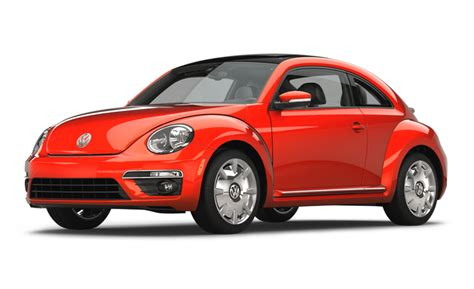 These Volkswagen Models Match Affordability With Safety