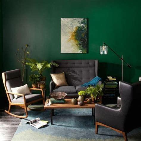 Gruntone Wandfarbe by Cool Design Ideas Gr 252 Nt 246 Ne Wandfarben Die Besten 25