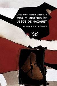 Libros De Jos U00e9 Luis Mart U00edn Descalzo En Pdf