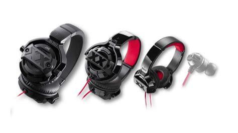 JVC XX-Series Headphones review by Hi-Fi.ru (HD 720p ...