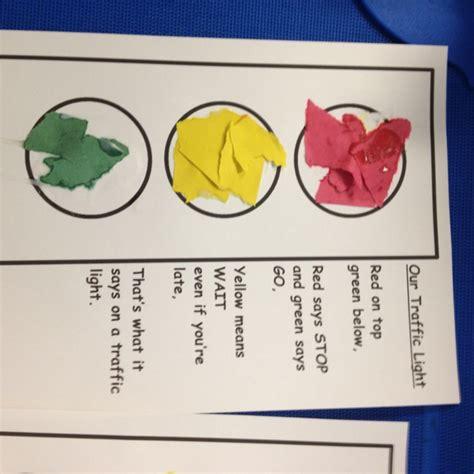 transportation songs for preschool safety crafts preschool vinegret 54f3e540e2d8 672