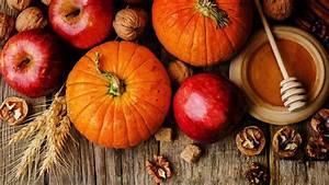 10 Reasons Diabetes Educators Love Fall Foods | Everyday ...  Fall