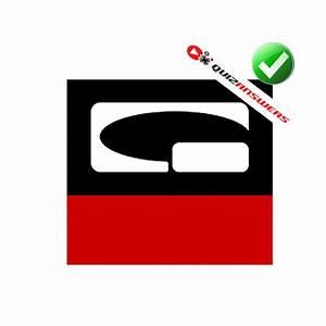 Fantastic Four Logo, Fantastic, Free Engine Image For User ...