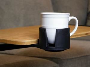 Omni, Tray, Cup, Holder