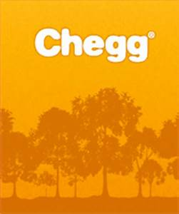 STATS Modeling the World Textbook Solutions | Chegg.com
