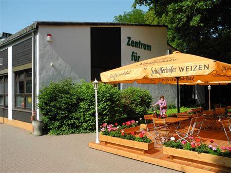 Wohnung Mieten Leipzig Clara Zetkin Park by Freizeitsportzentrum Clara Zetkin Park Stadt Leipzig