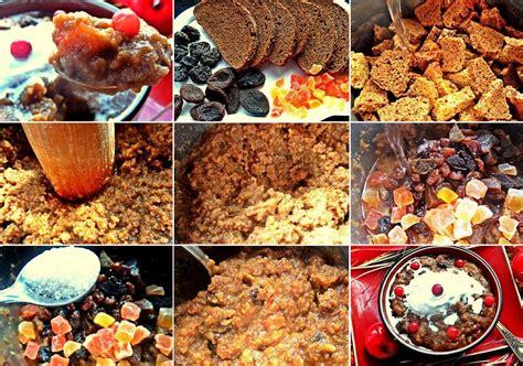 Maizes zupa - Laiki mainās! | Creative food art, Food ...