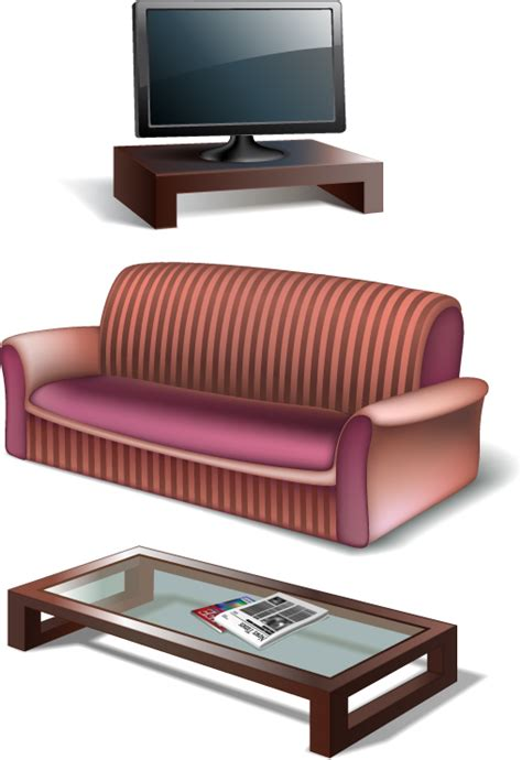 disassemble sofa for moving tips for disassembling old furniture options for old