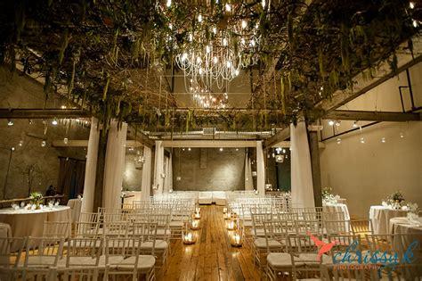 Rustic Philadelphia Wedding Venues Partyspace Philadelphia